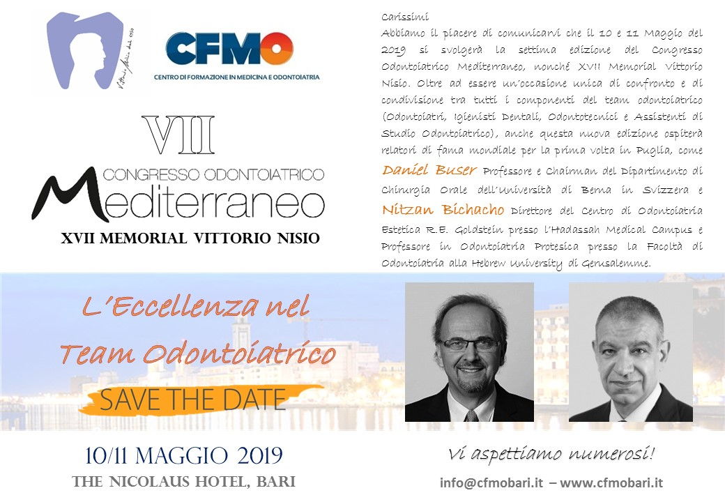 vii cmsave the date